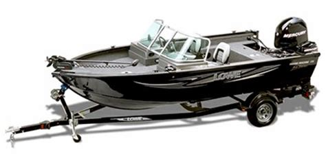 Lowe Boat Values by 2012 Lowe Ind Fm175dc Fish Machine Standard Equipment