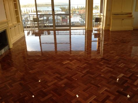 floor sander perth wa 100 floor sanding perth gumtree perth region wa