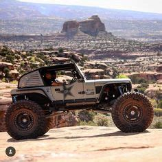cheap jeeps images   jeep jeep wrangler