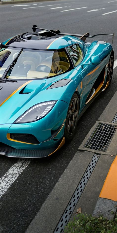 koenigsegg xs 2408 best koenigsegg one 1 agera rs ccxr rx and