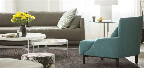 comment choisir un canapé comment bien choisir mobilier broth design