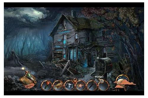 Best hidden object games download for pc :: cripyphficarp
