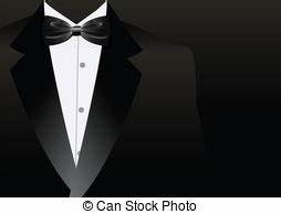Suit Illustrations and Clip Art. 142,287 Suit royalty free ...