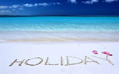 Holidays Summer Weneedfun