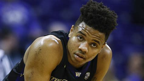 NBA Rumors: Lakers 'In Love' With Markelle Fultz, Eyeing ...