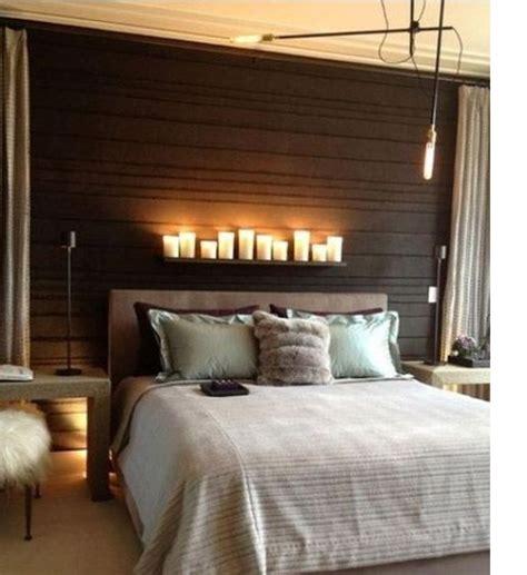 chambre ambiance romantique comment créer une ambiance romantique dans la chambre à