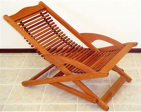 chaise copacabana copacabana wood swing chair chaise outdoor patio furniture