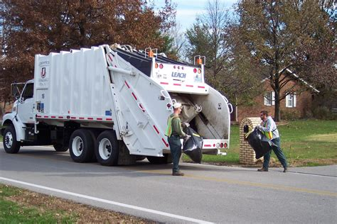 city of kitchener garbage collection city of kitchener garbage collection 28 images kitchener garbage collection city of