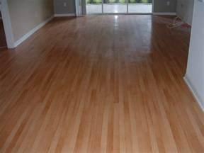 pergo salem oak for sale ask home design
