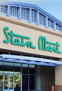 1000+ Images About Stein Mart On Pinterest  Cats, Knit