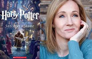 Dear Jk Rowling Hereu002639s What We Want For Harry Potter