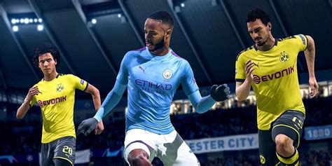 Download fifa 20 for windows pc from filehorse. FIFA 20 Demo Download: Here's How To Get It For PS4, Xbox One, and PC
