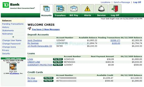 Td Bank Online Banking Information. O Connell Family Funeral Home. Commercial Real Estate Agents Atlanta. Missouri Health Insurance For Kids. Health Insurance Virginia Beach. Stock Market Investment Calculator. Cooper General Contractors Best Spa Software. Damages Personal Injury Delta Air Credit Card. Parking Violations Bureau Los Angeles