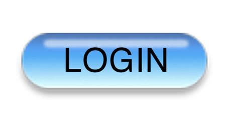 Login Images Joint Commission Connect Log In Mobile Joint Commission