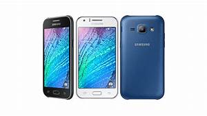 Samsung Galaxy J1 4g Specs  Review  Release Date