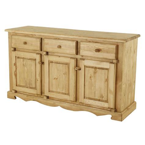 charnière meuble rustique g n rique fiche a tourillon a visser ou charniere charni re pour charni res de meubles style rustique charniere pour