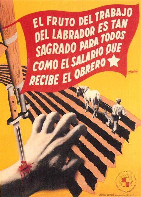 red farm propaganda modern farmer