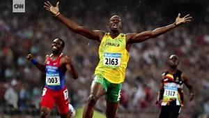 Usain Bolt: Justin Gatlin beats Usain Bolt in Jamaican's ...
