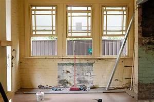 Renover Une Maison : comment r nover sa maison soi m me ~ Nature-et-papiers.com Idées de Décoration