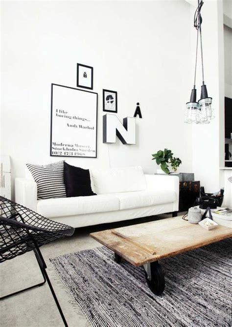 canapé jardin design idee deco chambre moderne ado