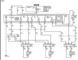 similiar 2007 saturn ion wiring diagram keywords saturn vue wiring diagram as well 2007 saturn ion wiring diagram in