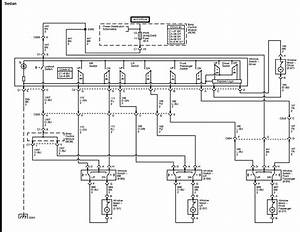 2003 Saturn Ion Ac Wiring Diagram
