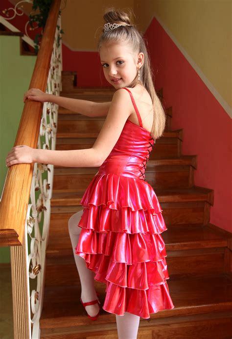 Laura B Candy Doll Models Foto Bugil Bokep 2017