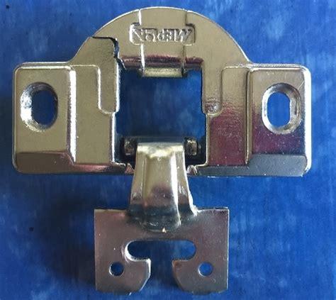 mepla kitchen cabinet hinges mepla kitchen cabinet hinge b 6 698256 5300 swisco 7439