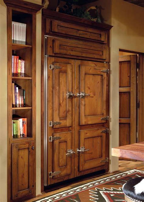 Cabinet Door Ideas by Best 25 Cabinet Door Styles Ideas On Kitchen
