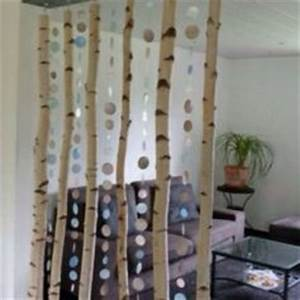 Deko Ast Holz : gebraucht birkenstamm ast deko weisse birke holz in 1180 wien um shpock ~ Frokenaadalensverden.com Haus und Dekorationen