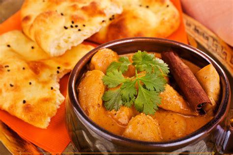 indian cuisine best san diego indian restaurants 2012 top ten list