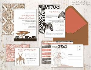 buy wedding invitations online south africa matik for With order wedding invitations online south africa