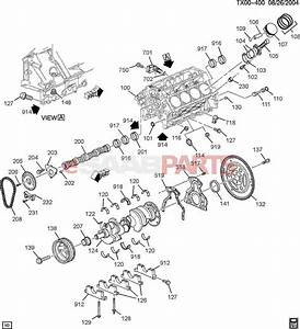 12586687  Saab Engine Heater - B284 2 8t V6