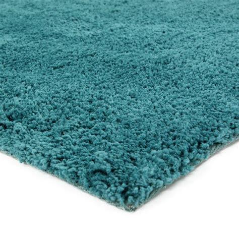 tapis chambre bleu tapis de chambre ado pas cher de 9 à 39 monbeautapis com