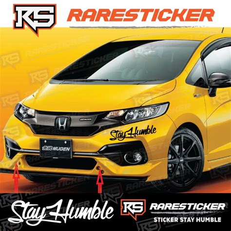 50pcs jdm decals japanese car stickers racing stripes car window decals funny truck stickers automotive decals vinyl graphics for cars 3x1.1. Myvi Jdm Decals : For Toyota Passo Sette Perodua Myvi ...