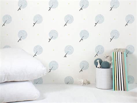 papier peint chambre garcon papier peint chambre bebe garcon maison design bahbe com