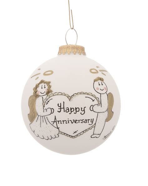 engagement ornaments lookup beforebuying