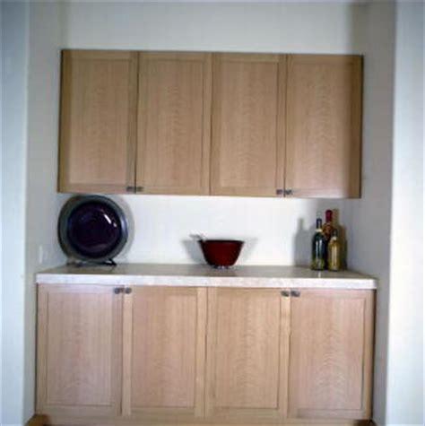 white and oak kitchen cabinets white oak quarter cut white oak kitchen cabinets custom 1743