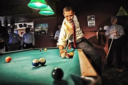 Obama Barack Wallpapers President Desktop Cool 1080p