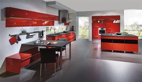 installer sa cuisine faire installer sa cuisine à paray le monial entreprises 42