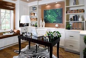 Feng Shui Home Office : feng shui design tips the best way to invite good vibes into your home office decozilla ~ Markanthonyermac.com Haus und Dekorationen