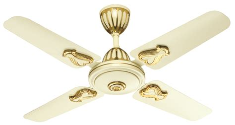 high velocity ceiling fan high speed ceiling fan manufacturer and supplier in