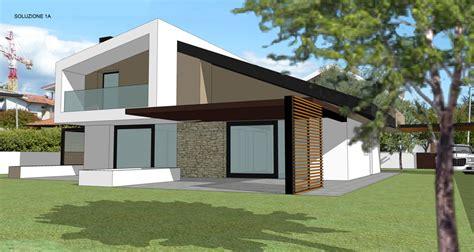Progetti Casa 3d by Progetti Moderne 3d Ez65 187 Regardsdefemmes