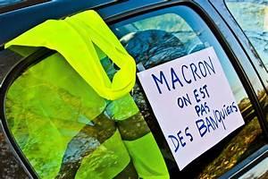 Gilets Jaunes Chanson : gilets jaunes ce mouvement embarrasse tous les partis note alba ventura ~ Medecine-chirurgie-esthetiques.com Avis de Voitures