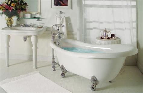 Factory Tubs by Top 25 Ideas About American Bath Factory Bathtub Suites On