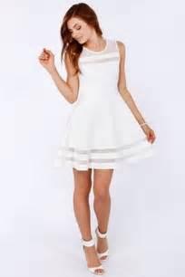white dress for wedding shower white bridal shower dress