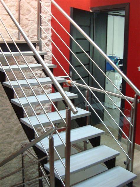 Antidérapant Pour Escalier Extérieur by Escalissime Nos Escaliers Escaliers 195 Limons M 195