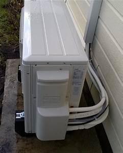 Climatisation Sans Unité Extérieure : climatisation po les pompe chaleur dax landes 40 ~ Premium-room.com Idées de Décoration