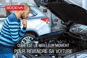 Meilleur Pret Auto Du Moment : meilleur voiture hybride 2017 les meilleurs achats voiture 2017 meilleures voitures 2017 ~ Medecine-chirurgie-esthetiques.com Avis de Voitures