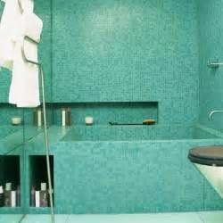 bathroom mosaic tile ideas spa style turquoise mosaic bathroom tiles bathroom tile ideas housetohome co uk